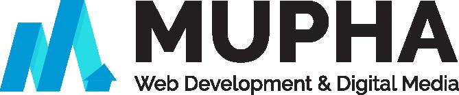 Mupha